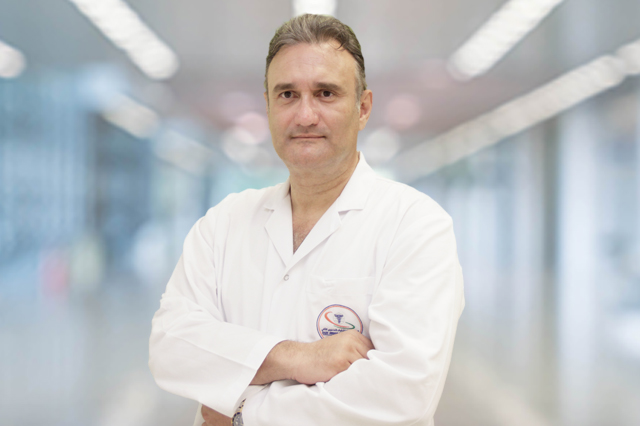 Dr.-Ioannis